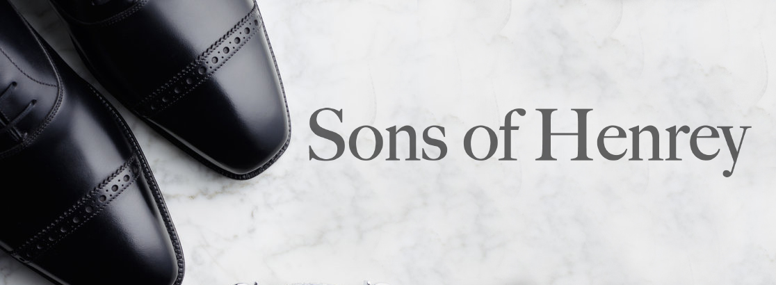 sons.jpg