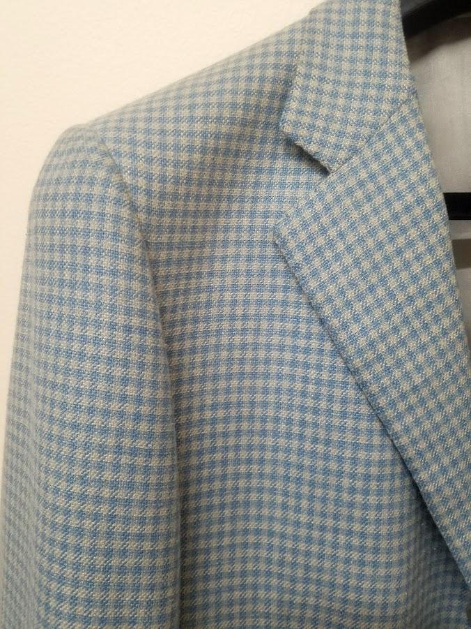 sp blue check shoulder.jpg