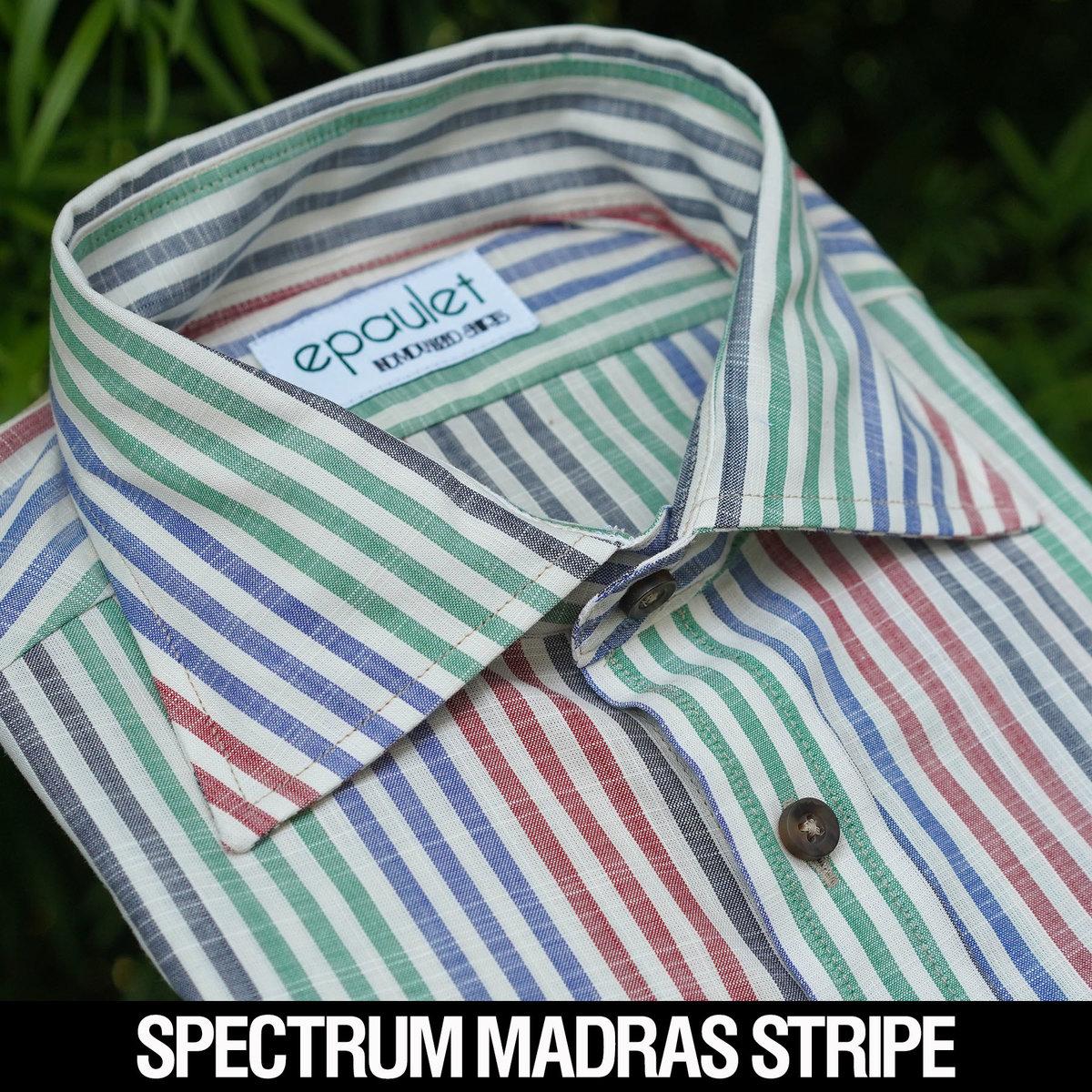 Spectrum Madras Stripe.jpg