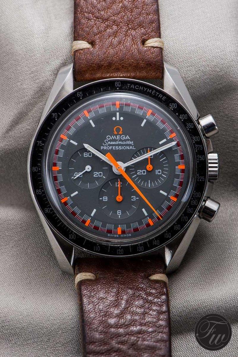 Speedmaster-Racing-4173.jpg