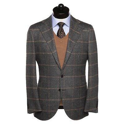 spier-mackay-grey-brown-check-wool-sportcoat-38r-slim-neapolitan-style.jpg