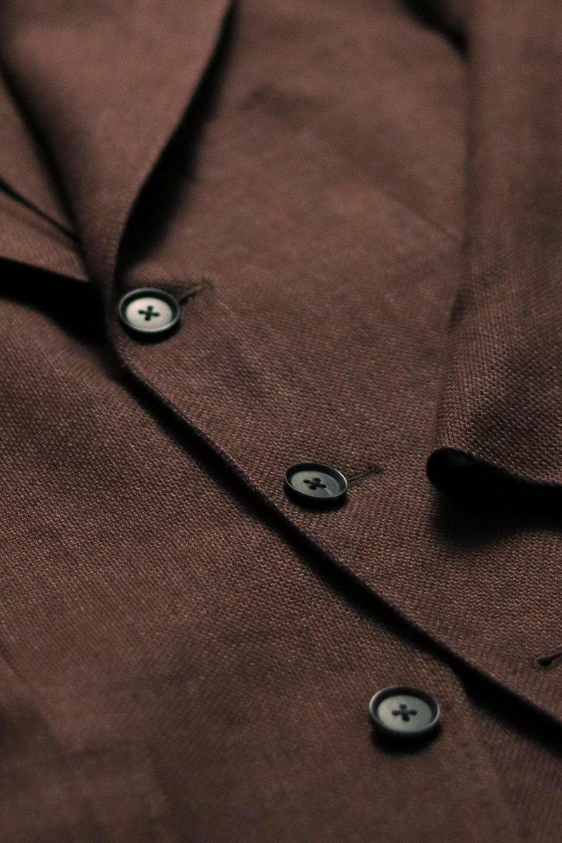 SpierAndMackay21SS-G027-610-136_27055-Edit-chocolate-hopsack-fabric.jpg