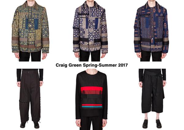 SS17-Craig-Green-Full-600.jpg