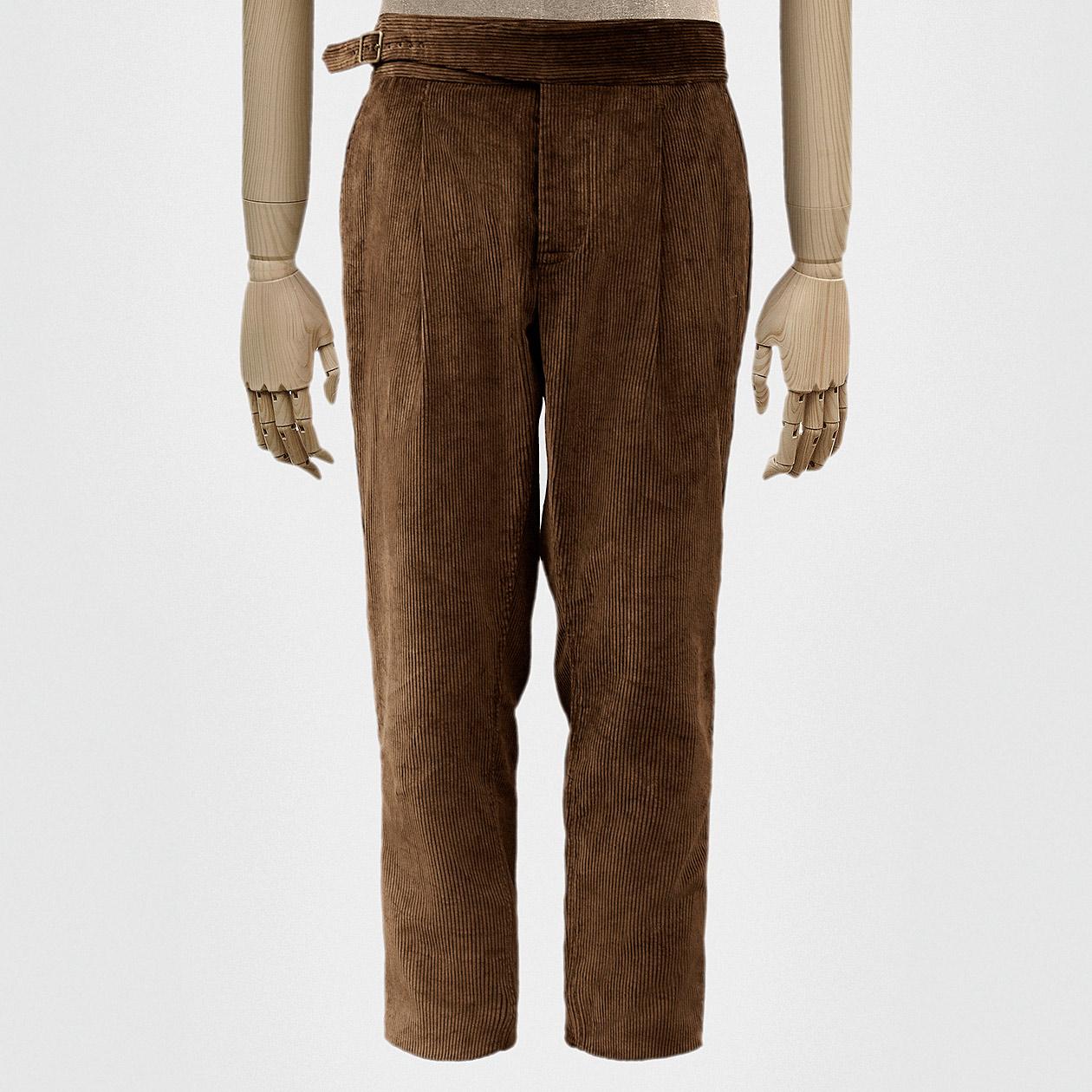 standard-trouser-heavy-corduroy-cedar-1@2x.jpg