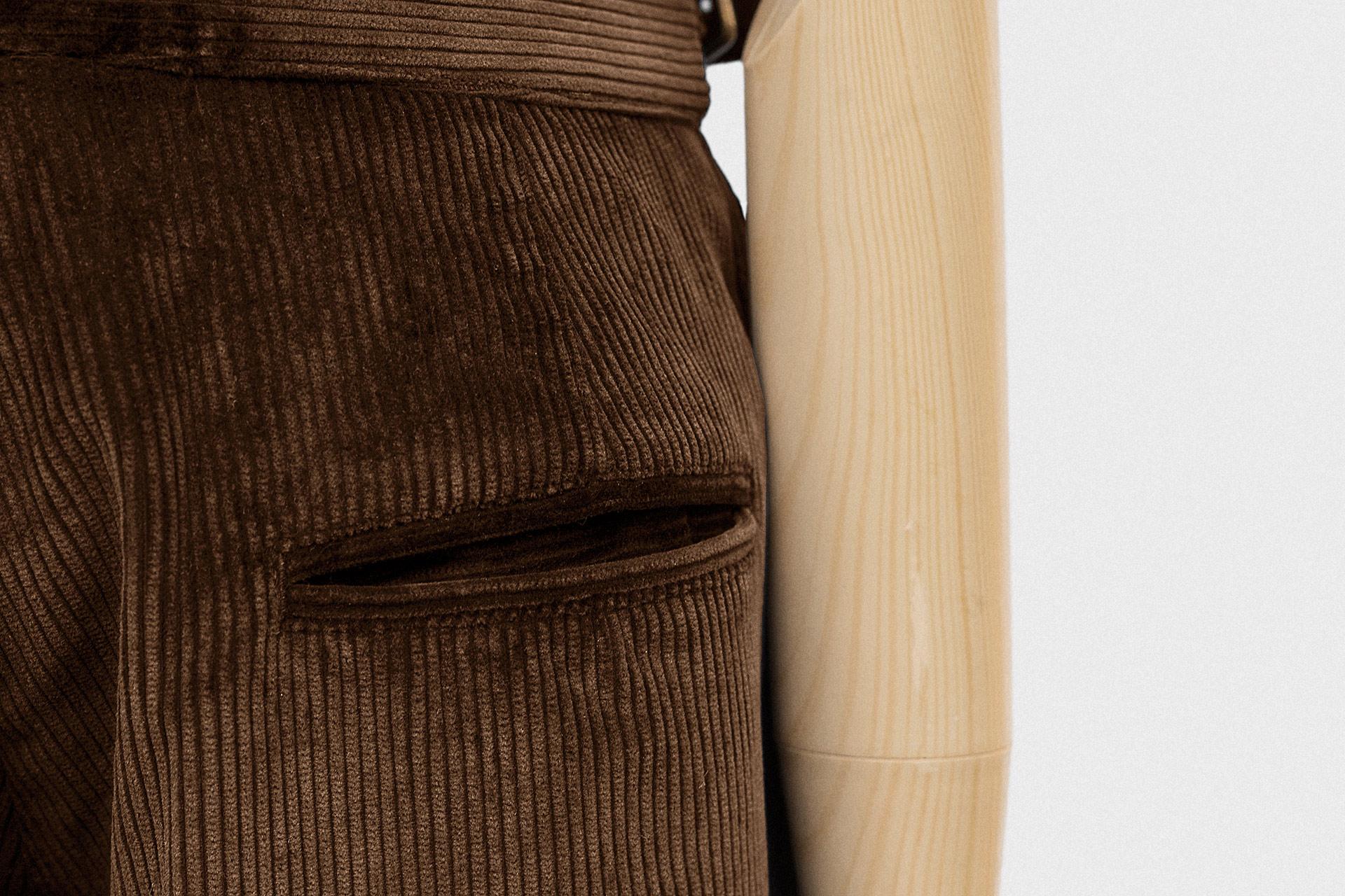 standard-trouser-heavy-corduroy-cedar-11@2x.jpg