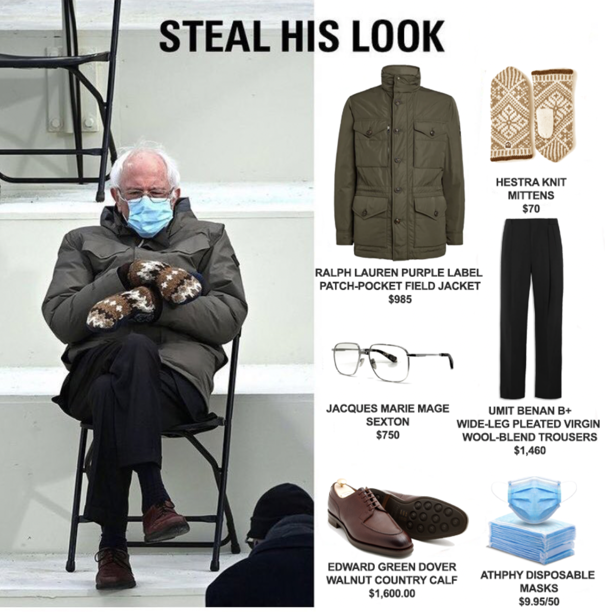 Steal bernies outfit.png