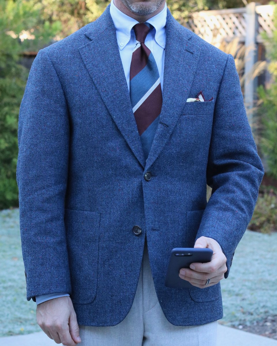 Steed-MTM-Donegal-Flannel_mid_jcmeyer.jpg