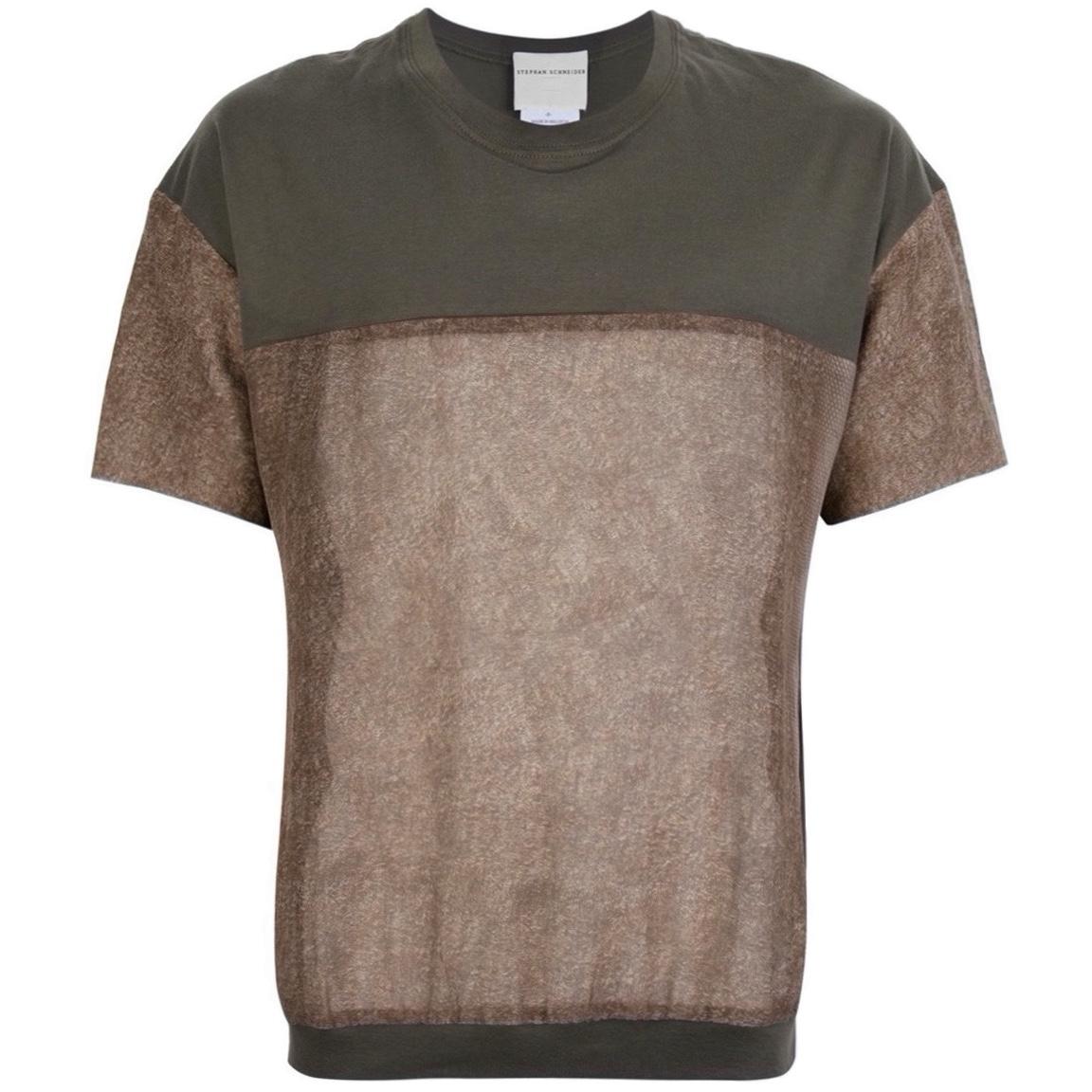 stephan scheinder silk panel t shirt copy.jpg