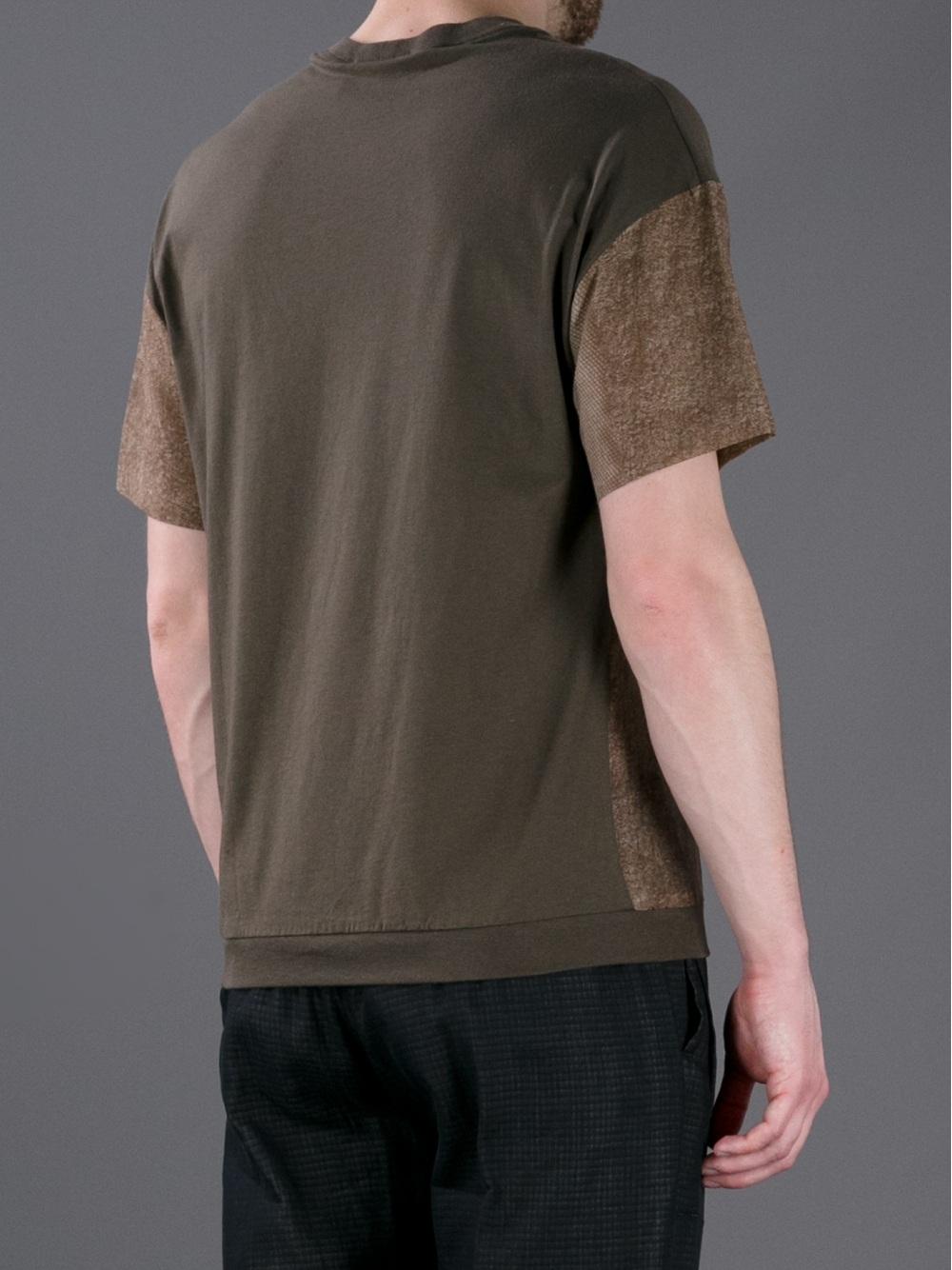 stephan-schneider-green-contrast-panel-t-shirt-product-1-10918251-1-565969420-normal.jpeg