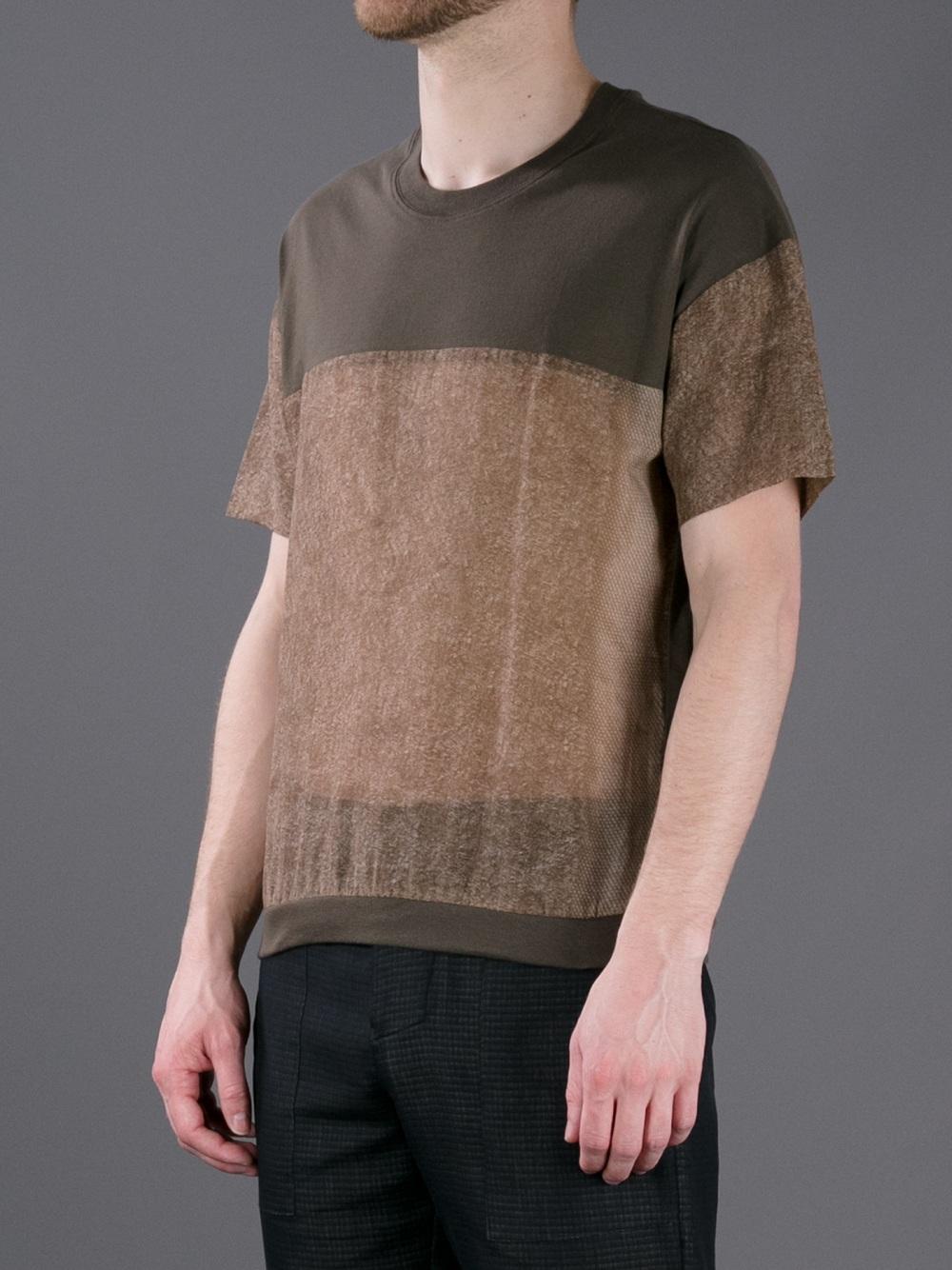 stephan-schneider-green-contrast-panel-tshirt-product-3-8359994-697280624.jpeg