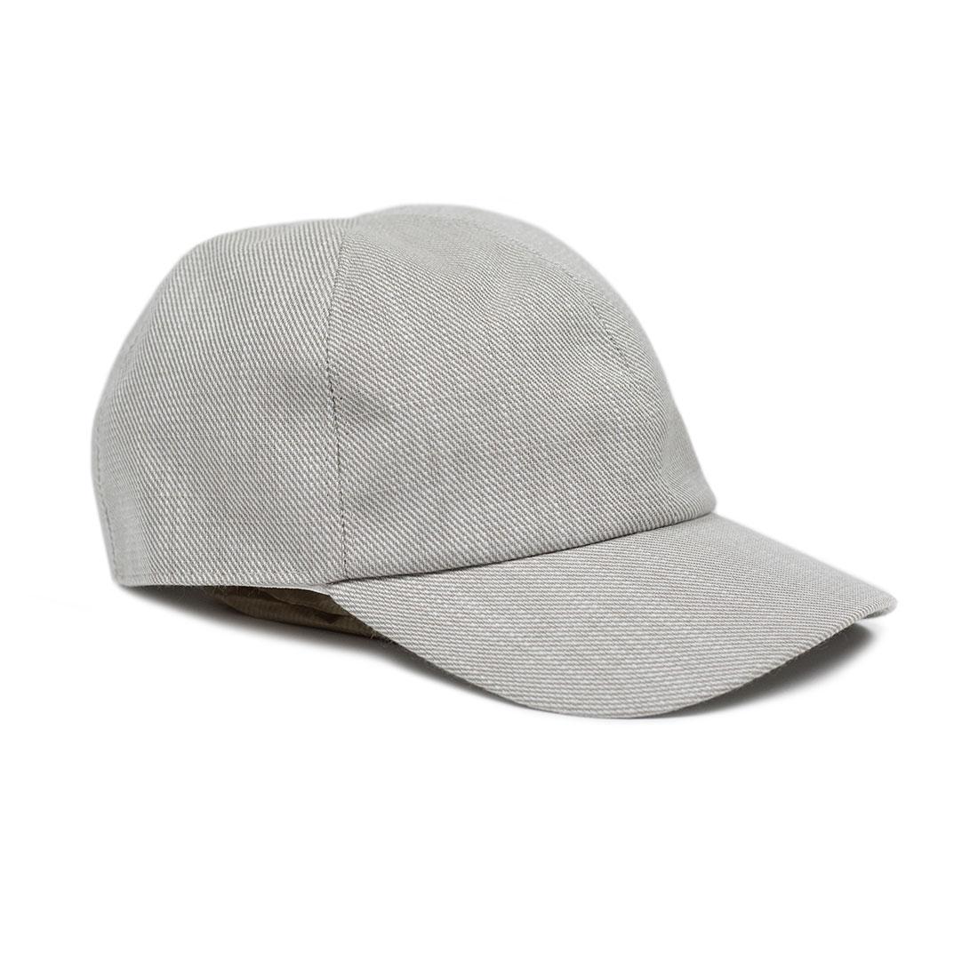 Stephan Schneider Spring Summer 2021 SS21 Cap Baseball Hat (11).jpg