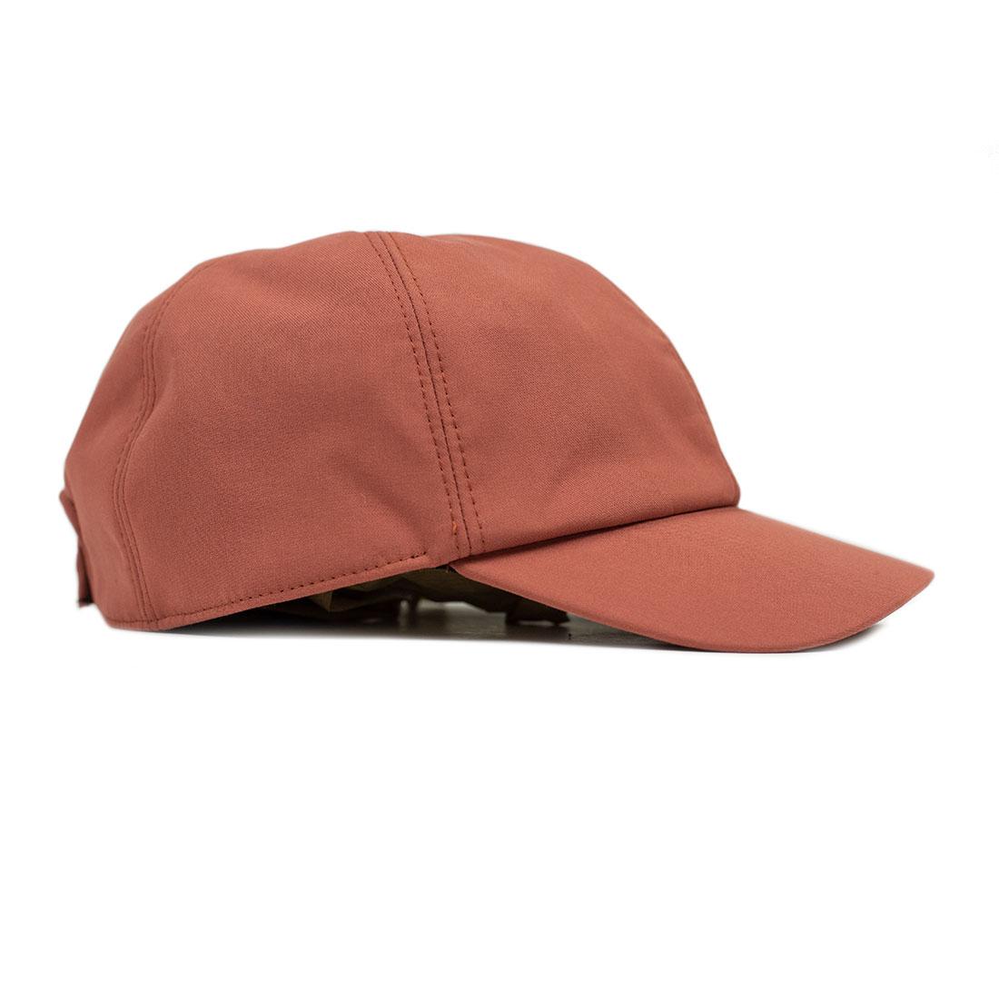 Stephan Schneider Spring Summer 2021 SS21 Cap Baseball Hat (2).jpg