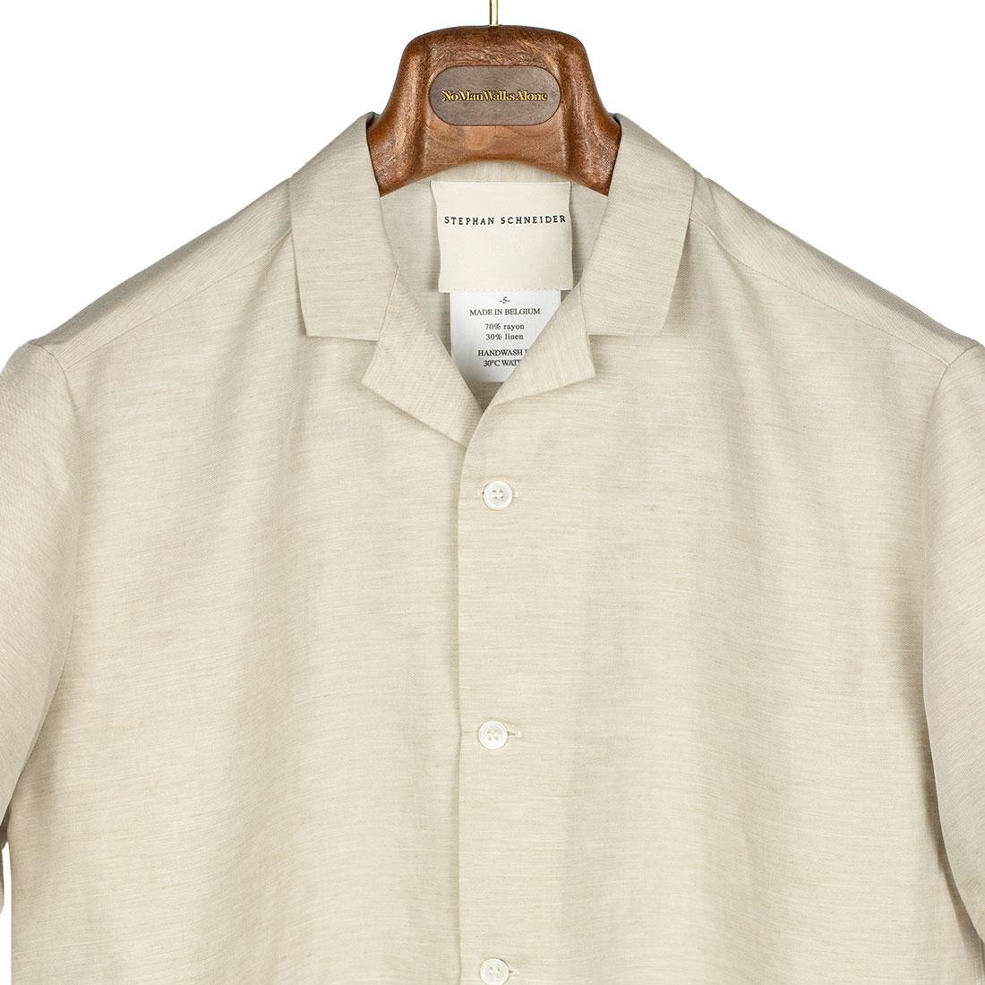 Stephan Schneider Spring Summer 2021 SS21 capri collar camp shirt (14).jpg