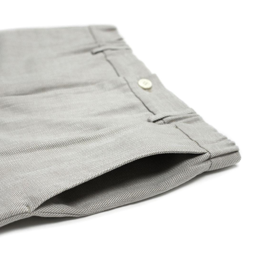 Stephan Schneider Spring Summer 2021 SS21 cotton twill easy pants (5).jpg