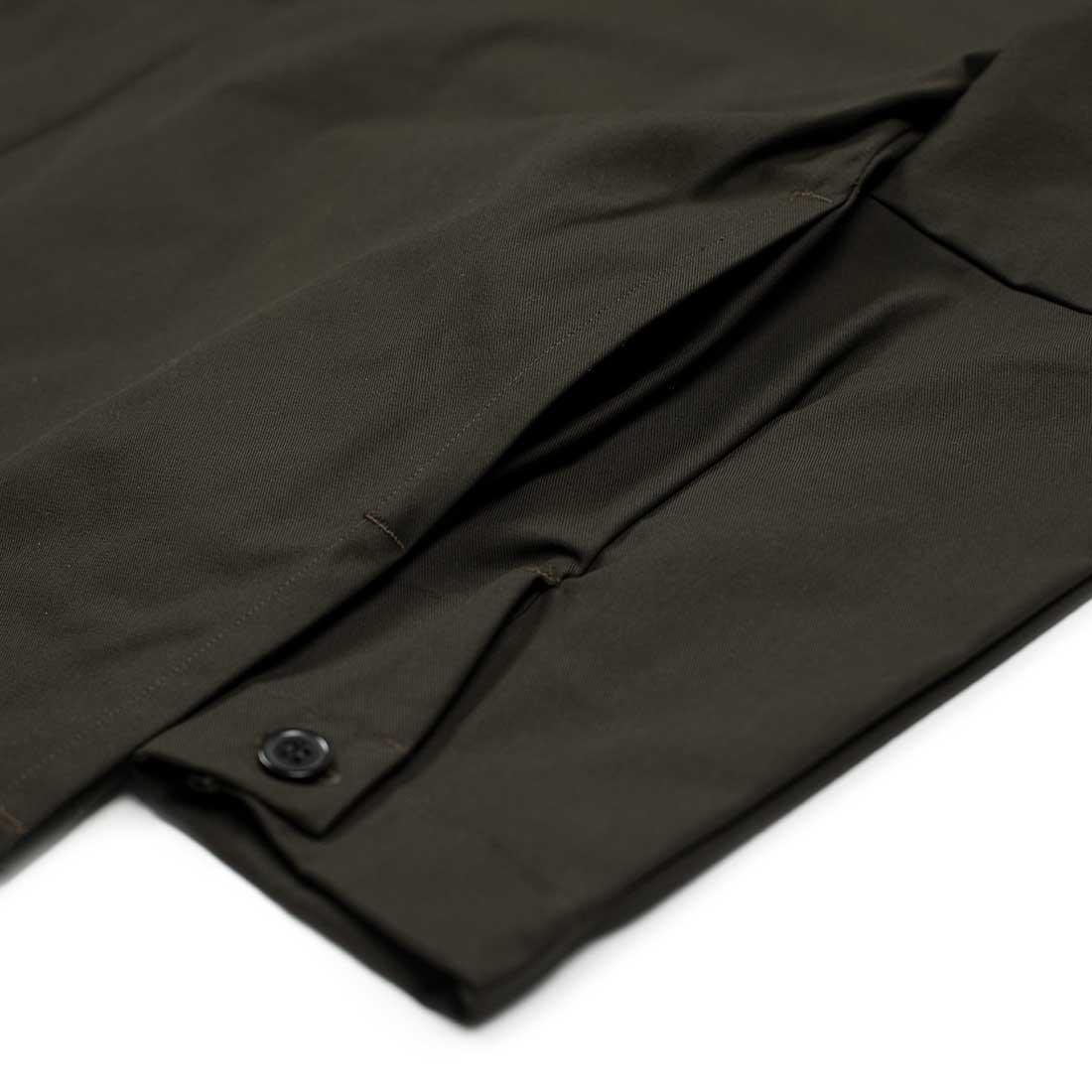 Stephan Schneider Spring Summer 2021 SS21 dolman sleeve shirt jacket (7).jpg