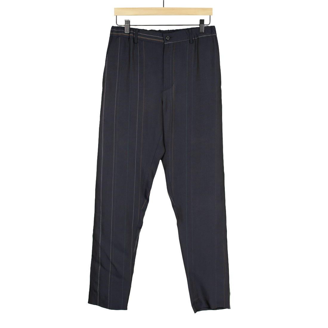Stephan Schneider Spring Summer 2021 SS21 striped viscose easy pants (10).jpg