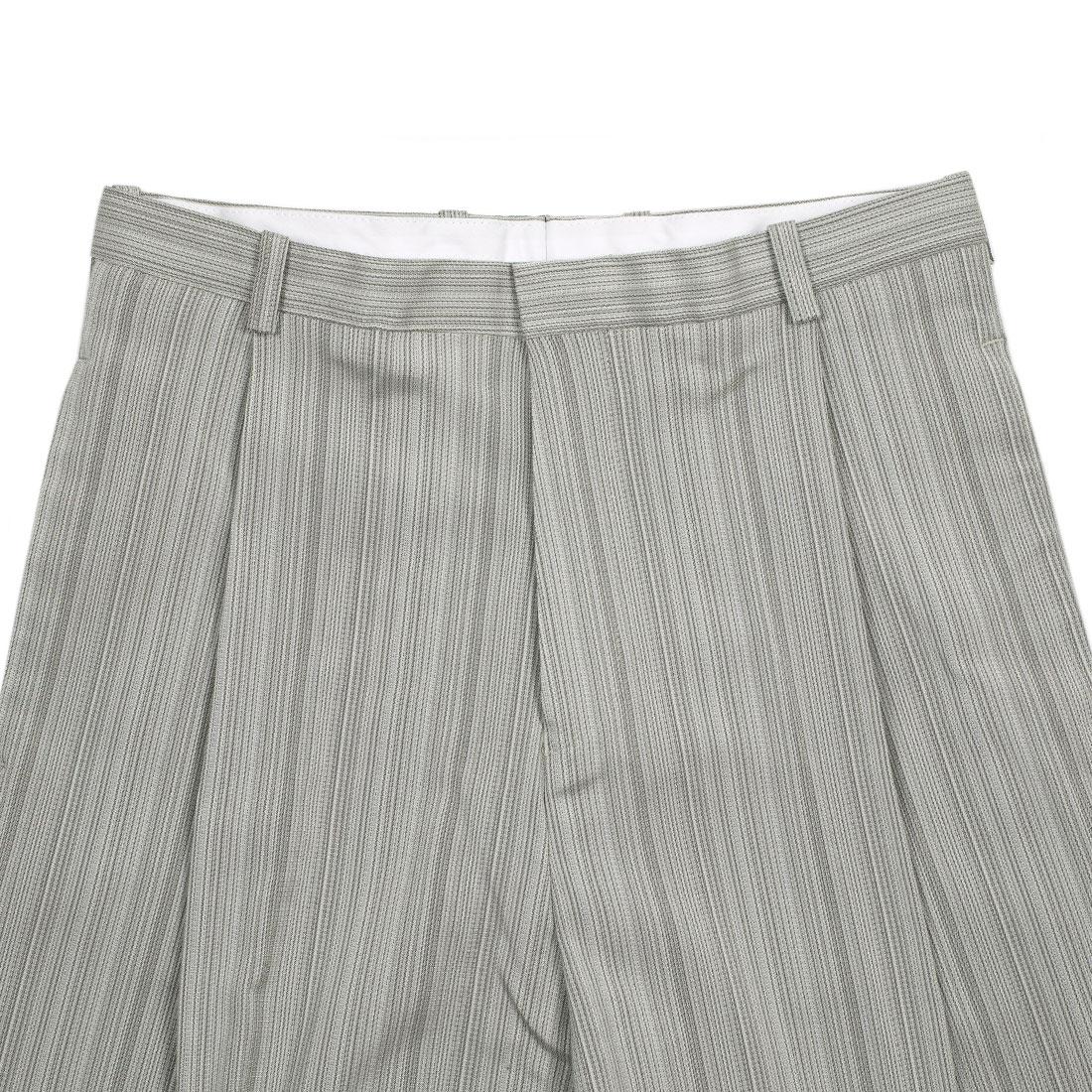 Stephan Schneider Spring Summer 2021 SS21 striped viscose pleated trousers (4).jpg