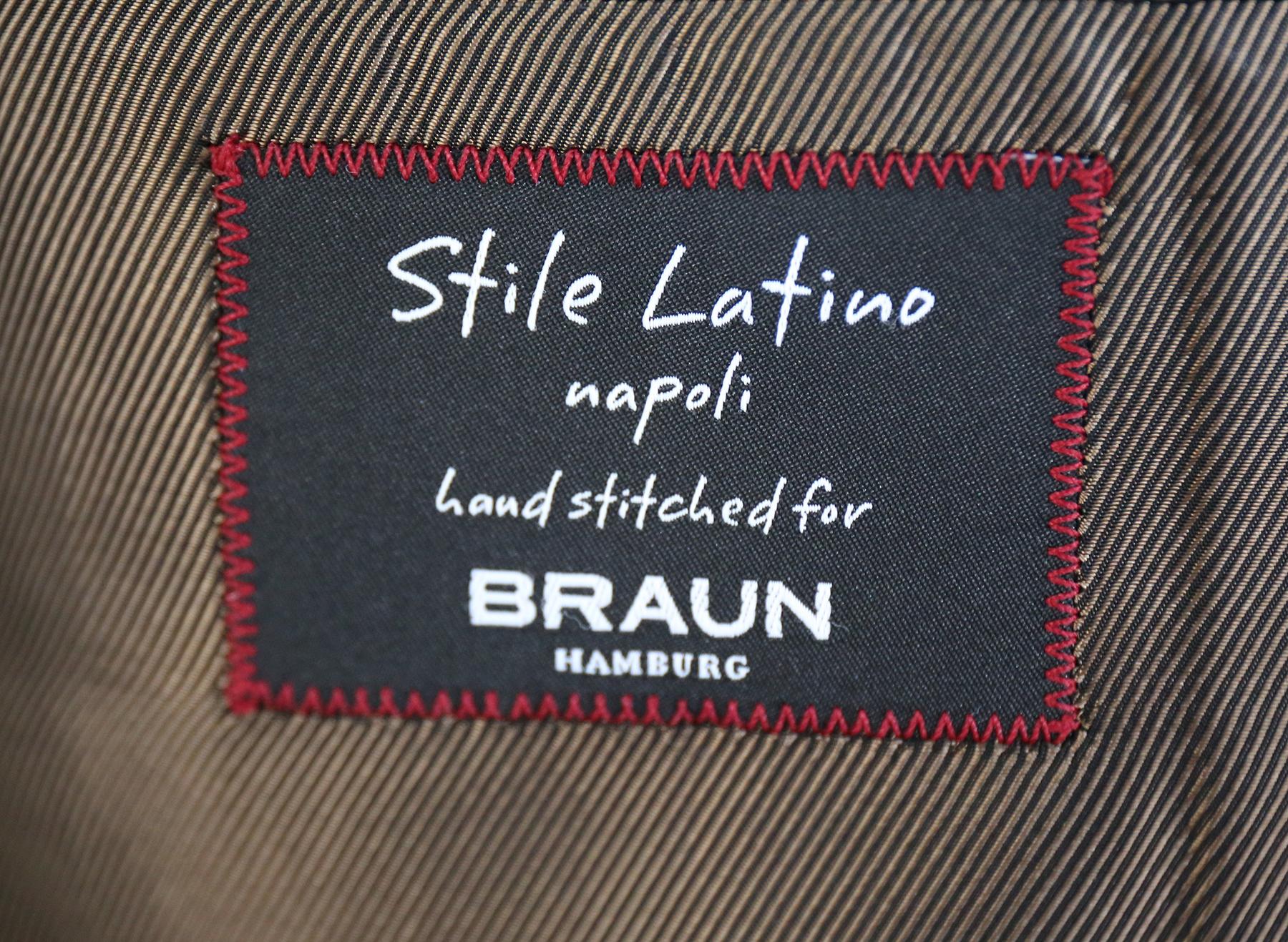 stile_latino_brown17.JPG
