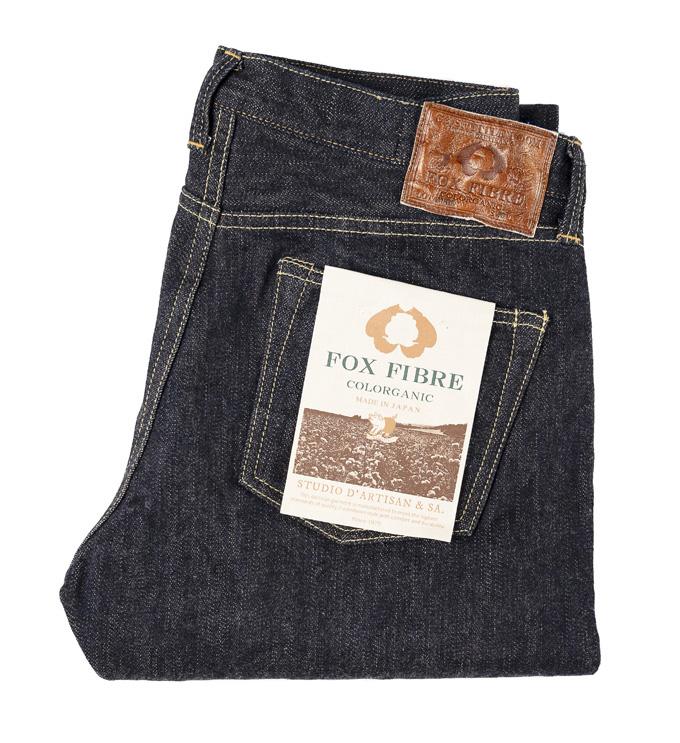 Studio_DArtisan_Fox_Cotton_Fiber_Jeans_Straight_Tapered-01-680x1025.jpeg