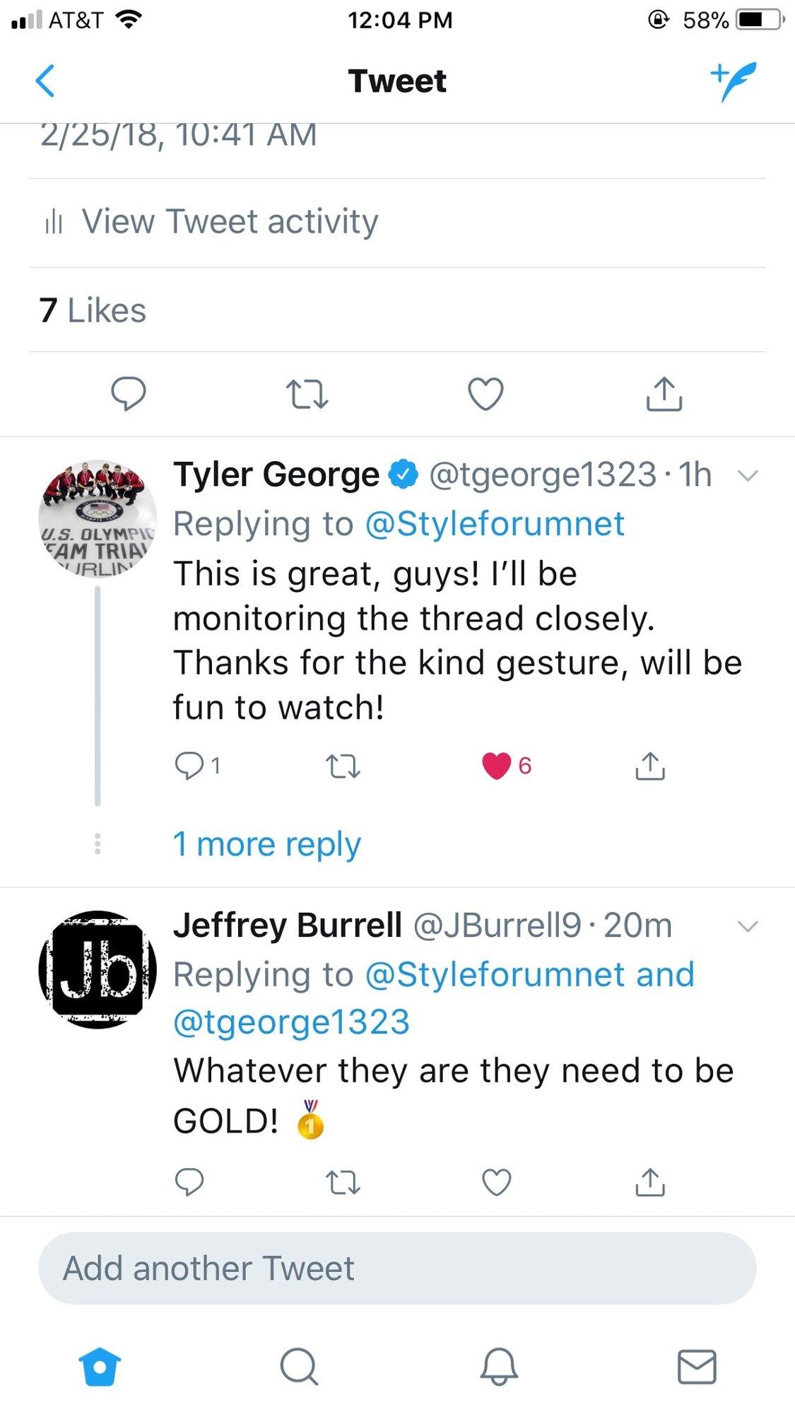 Styleforum Tyler George.jpg