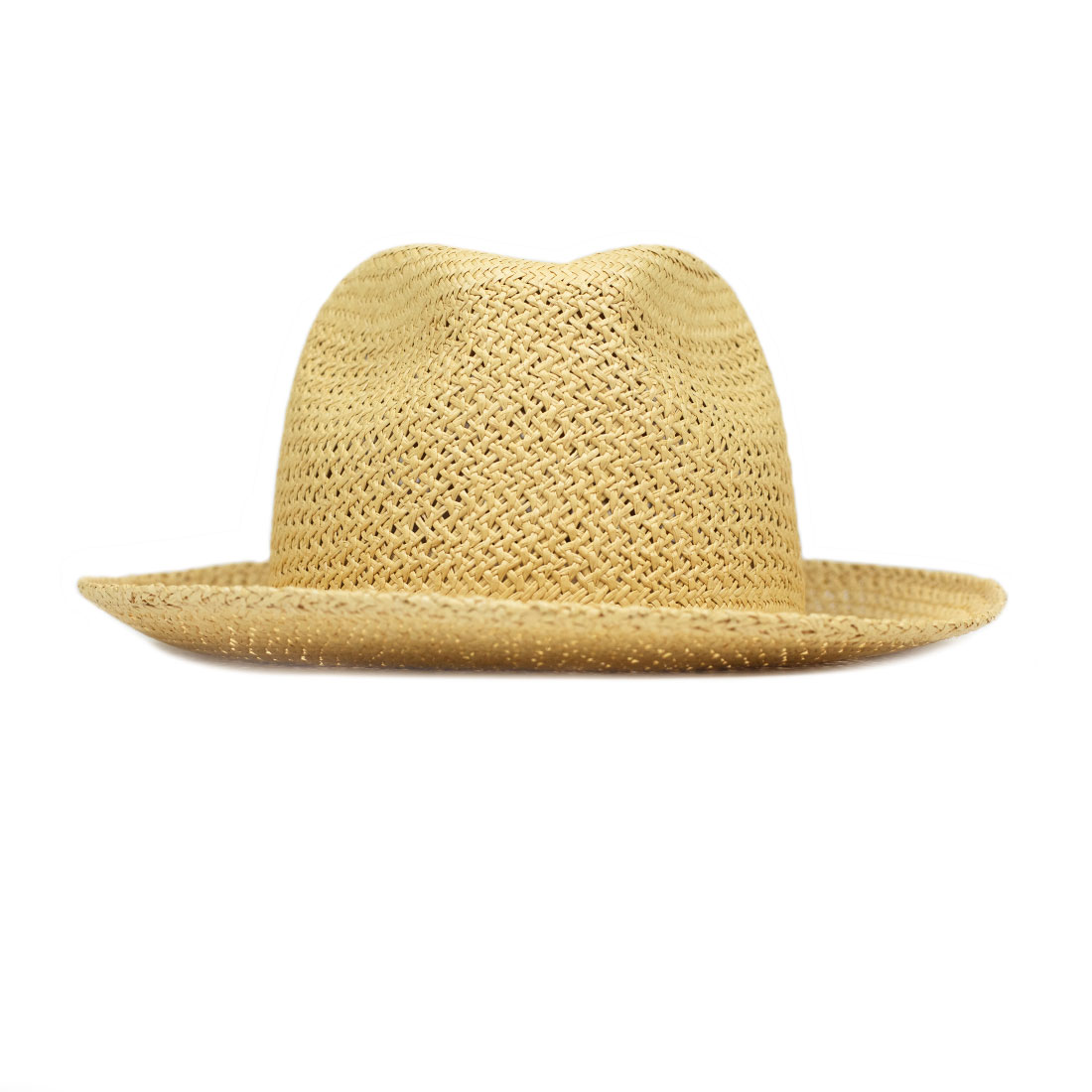 Sublime Hats Made in Japan Spring Summer 2021 SS21 PanamaHat Straw Hat  (3).jpg