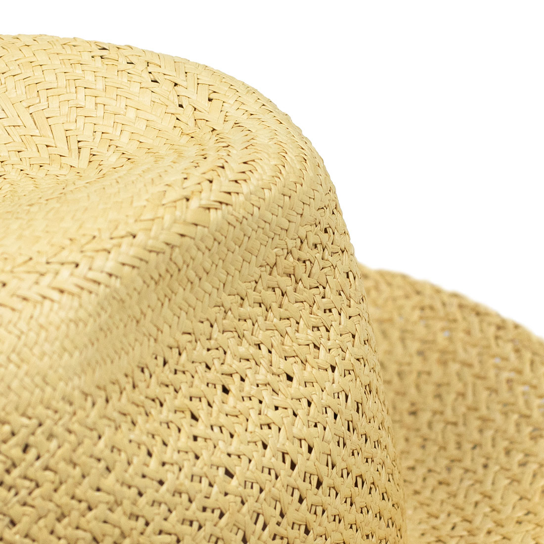 Sublime Hats Made in Japan Spring Summer 2021 SS21 PanamaHat Straw Hat  (7).jpg
