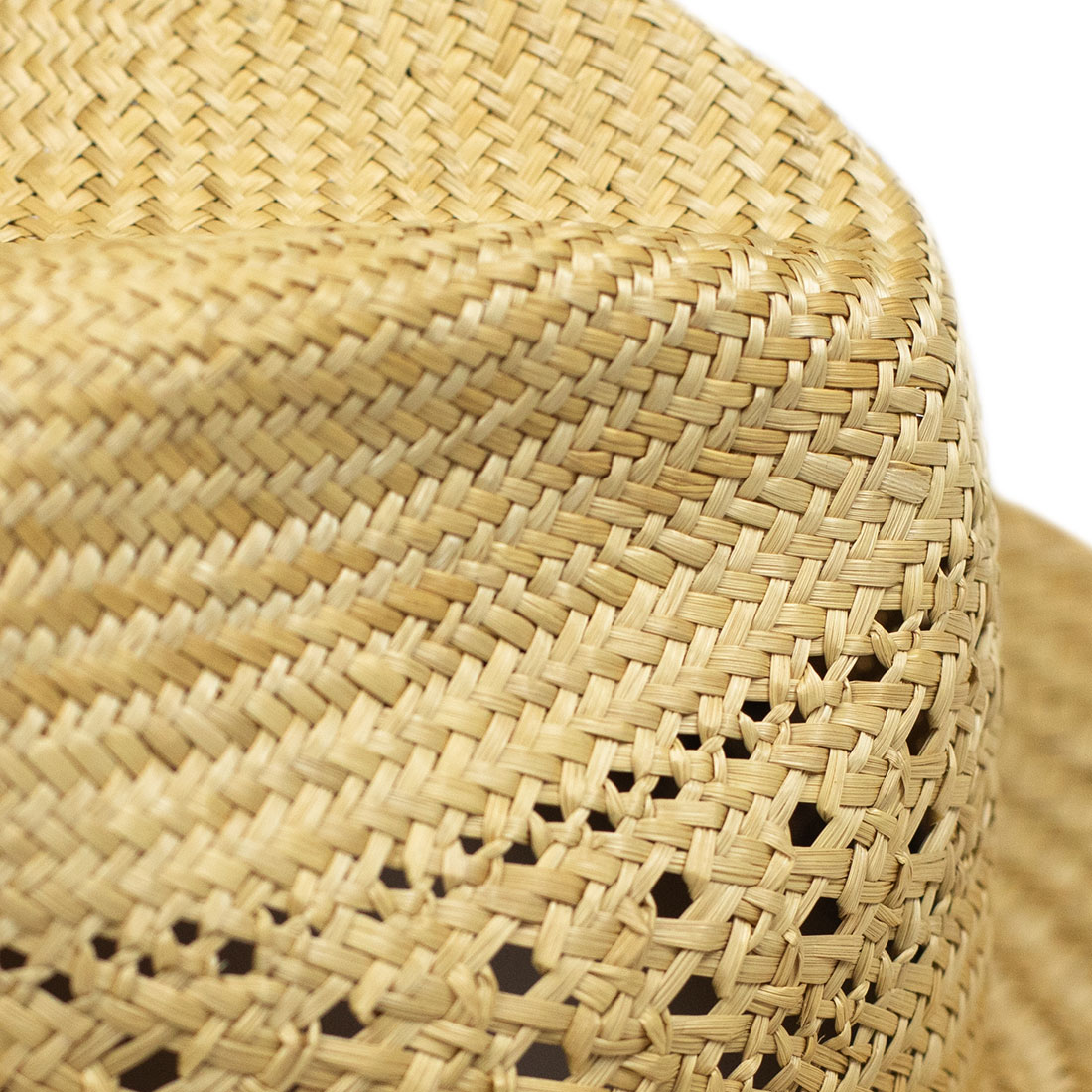 Sublime Hats Made in Japan Spring Summer 2021 SS21 Sobo Hat Straw Hat  (5).jpg