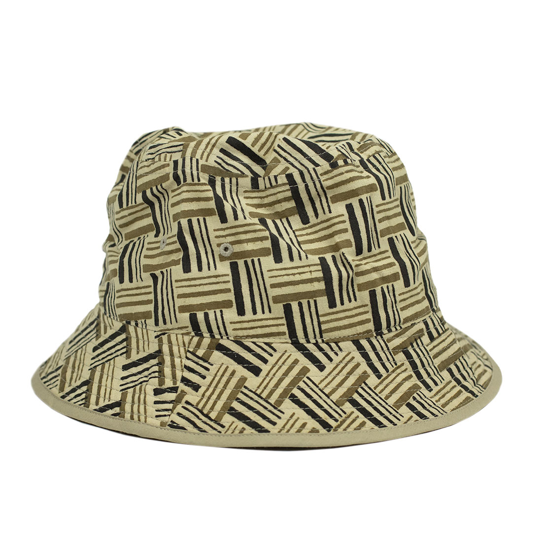 Sublime Hats Spring Summer 2021 SS21 Made in Japan packable printed bucket hat (12).jpg