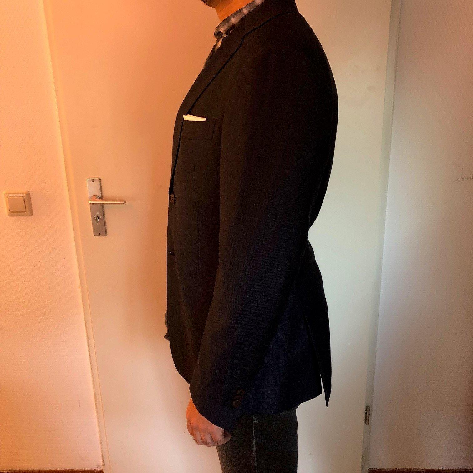 suit 10.jpg