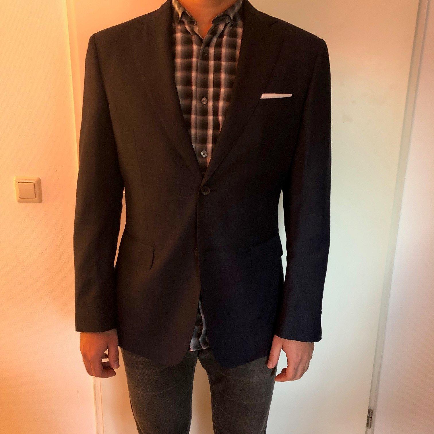 suit 11.jpg