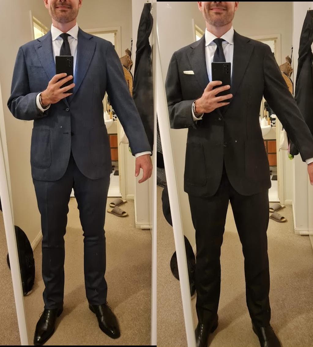 Suit 2.png