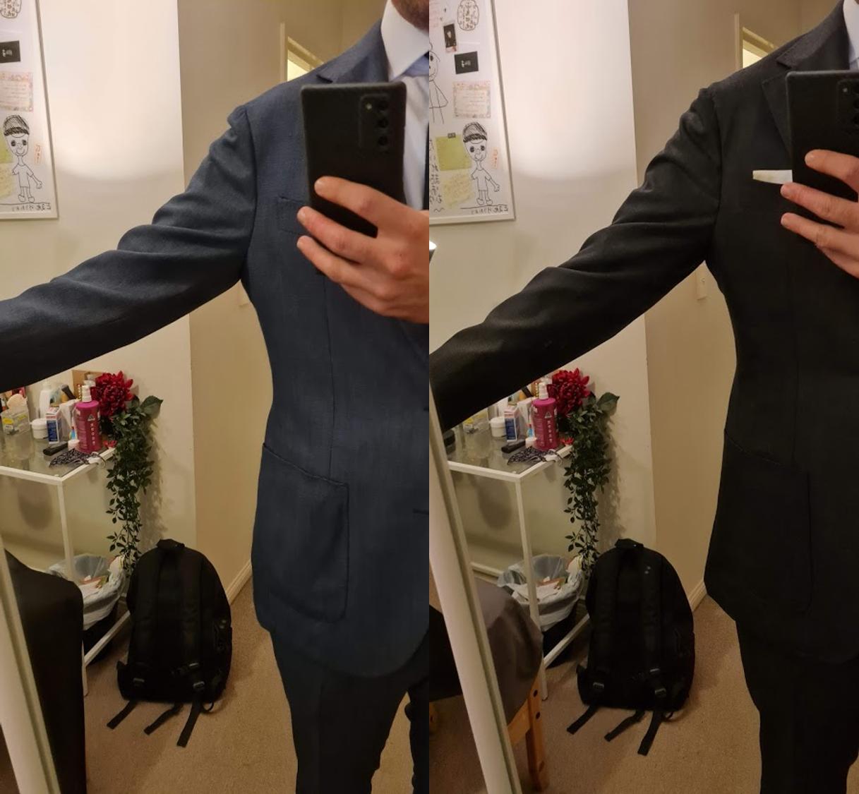 Suit 3.png