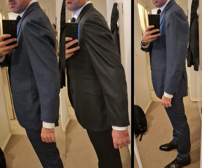 Suit 4.png