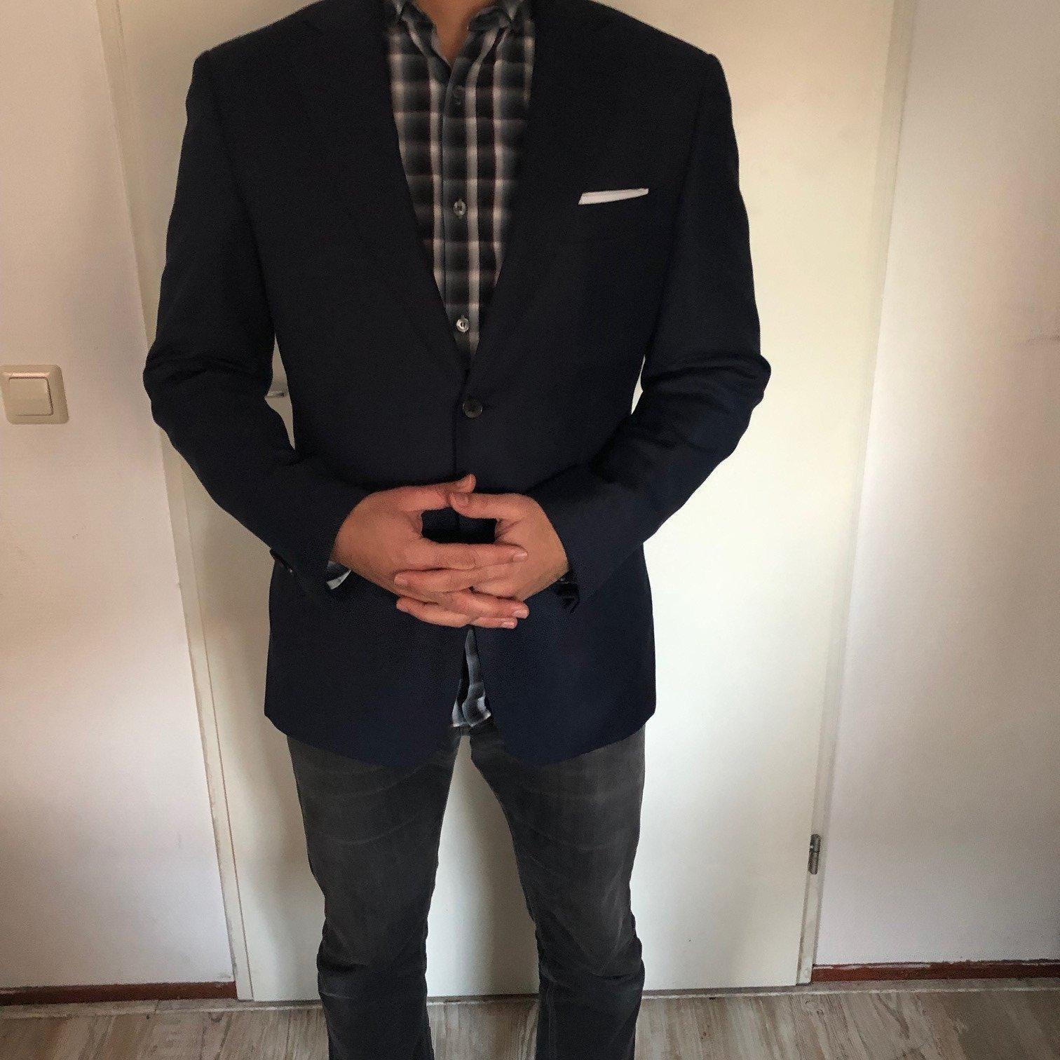 suit 5.jpg