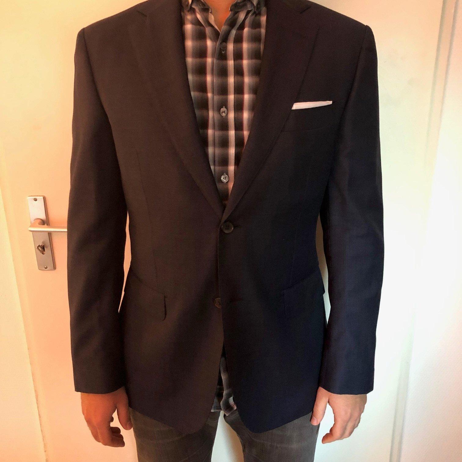 suit 6.jpg