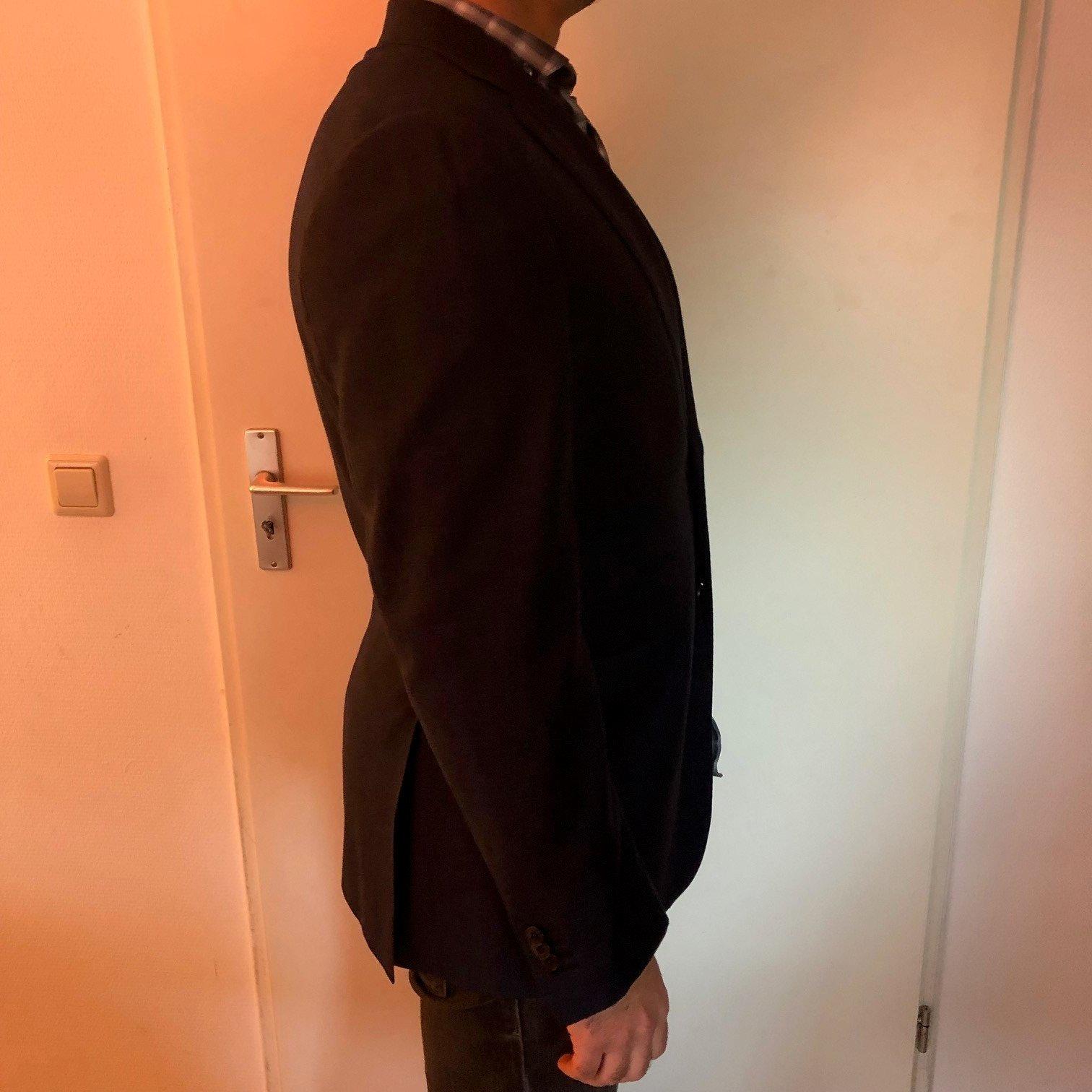 suit 7.jpg