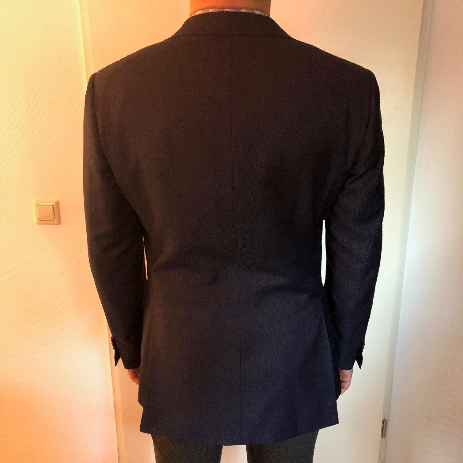 suit 8.jpg