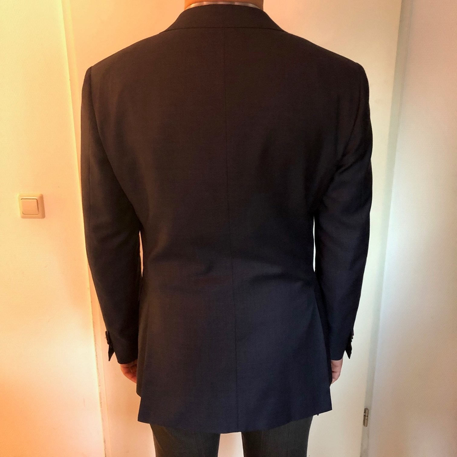 suit 9.jpg
