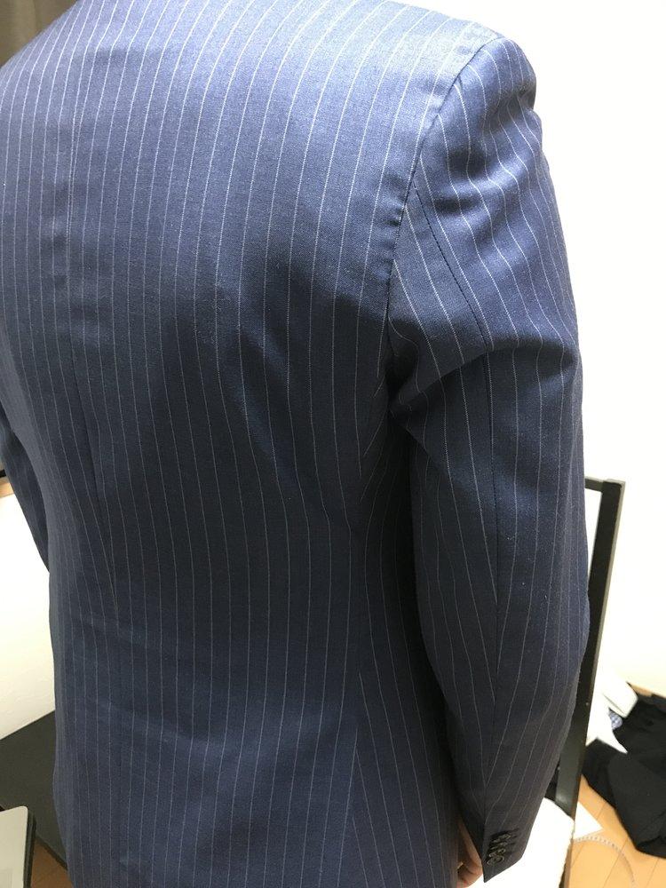suit fit back.jpg