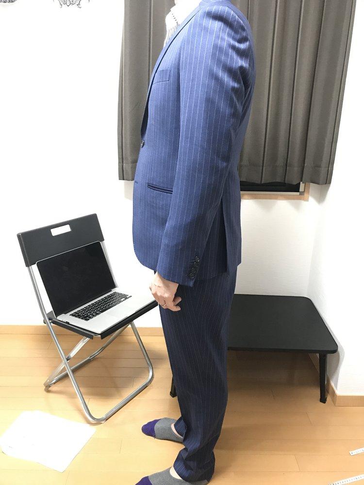Suit fit - standing (side shot).jpg
