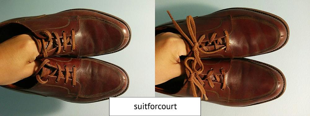 suitforcourt.jpg