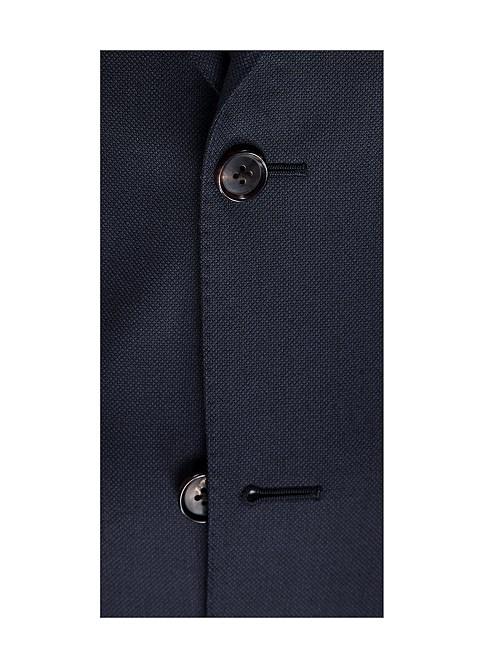 Suits_Blue_Birds_Eye_Sienna_P2445_Suitsupply_Online_Store_2.jpg