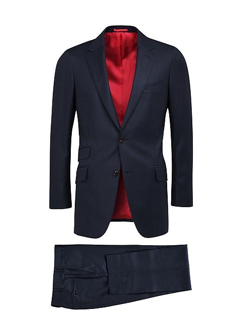 Suits_Blue_Birds_Eye_Sienna_P2445_Suitsupply_Online_Store_5.jpg