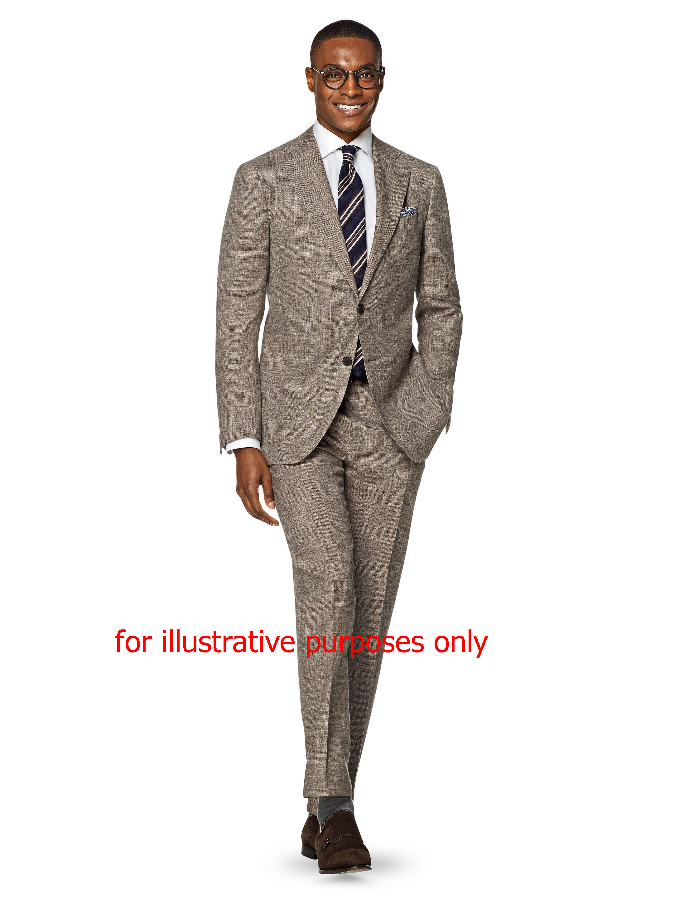 Suits_Brown_Check_Hudson_P5131_Suitsupply_Online_Store_1.jpg
