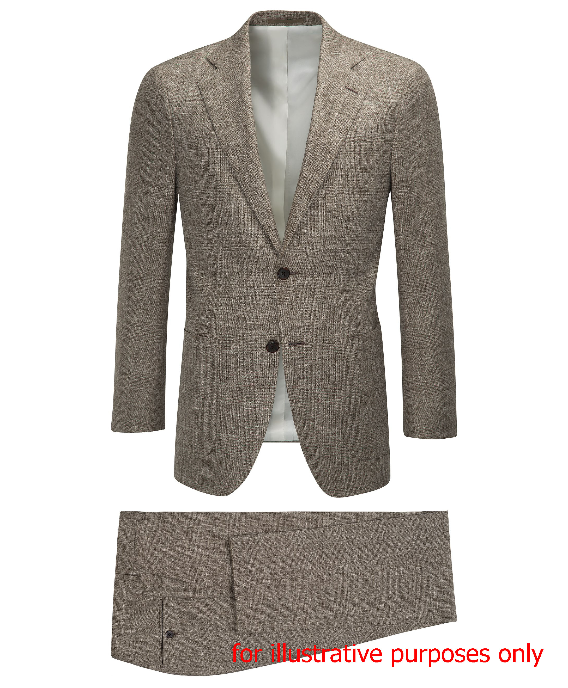 Suits_Brown_Check_Hudson_P5131_Suitsupply_Online_Store_5.jpg