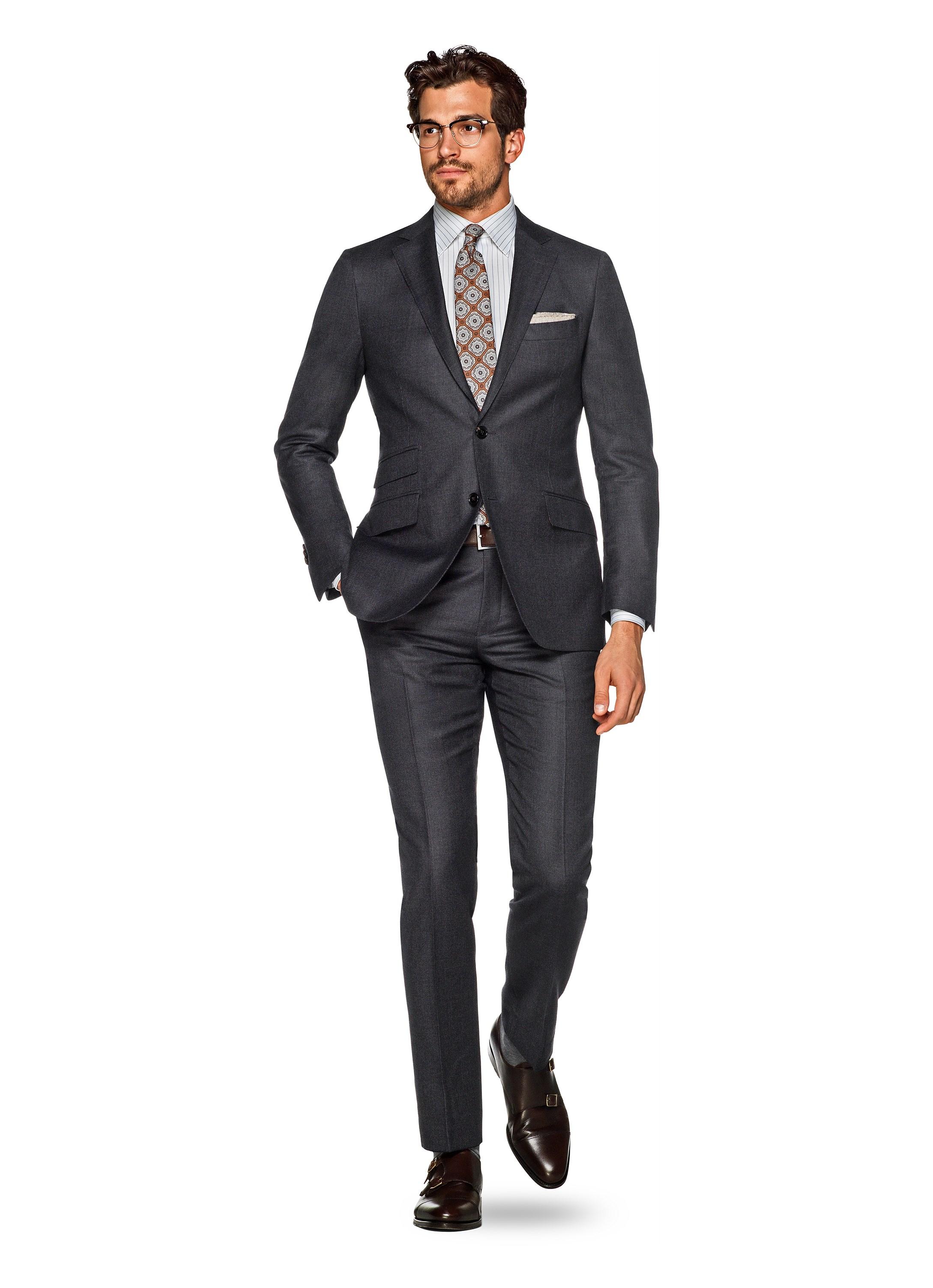 Suits_Grey_Birds_Eye_Sienna_P2444_Suitsupply_Online_Store_1.jpg