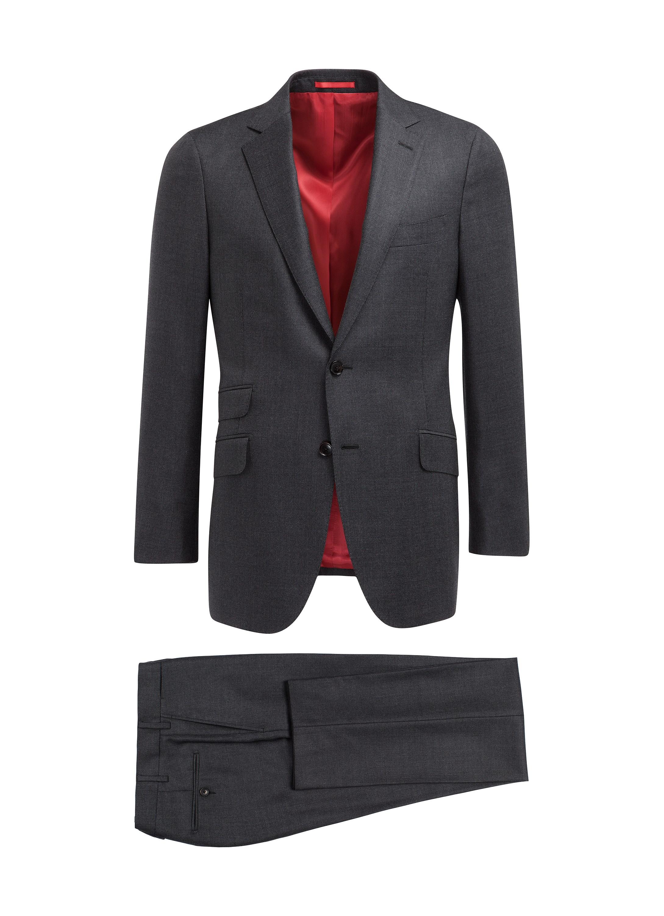Suits_Grey_Birds_Eye_Sienna_P2444_Suitsupply_Online_Store_5.jpg