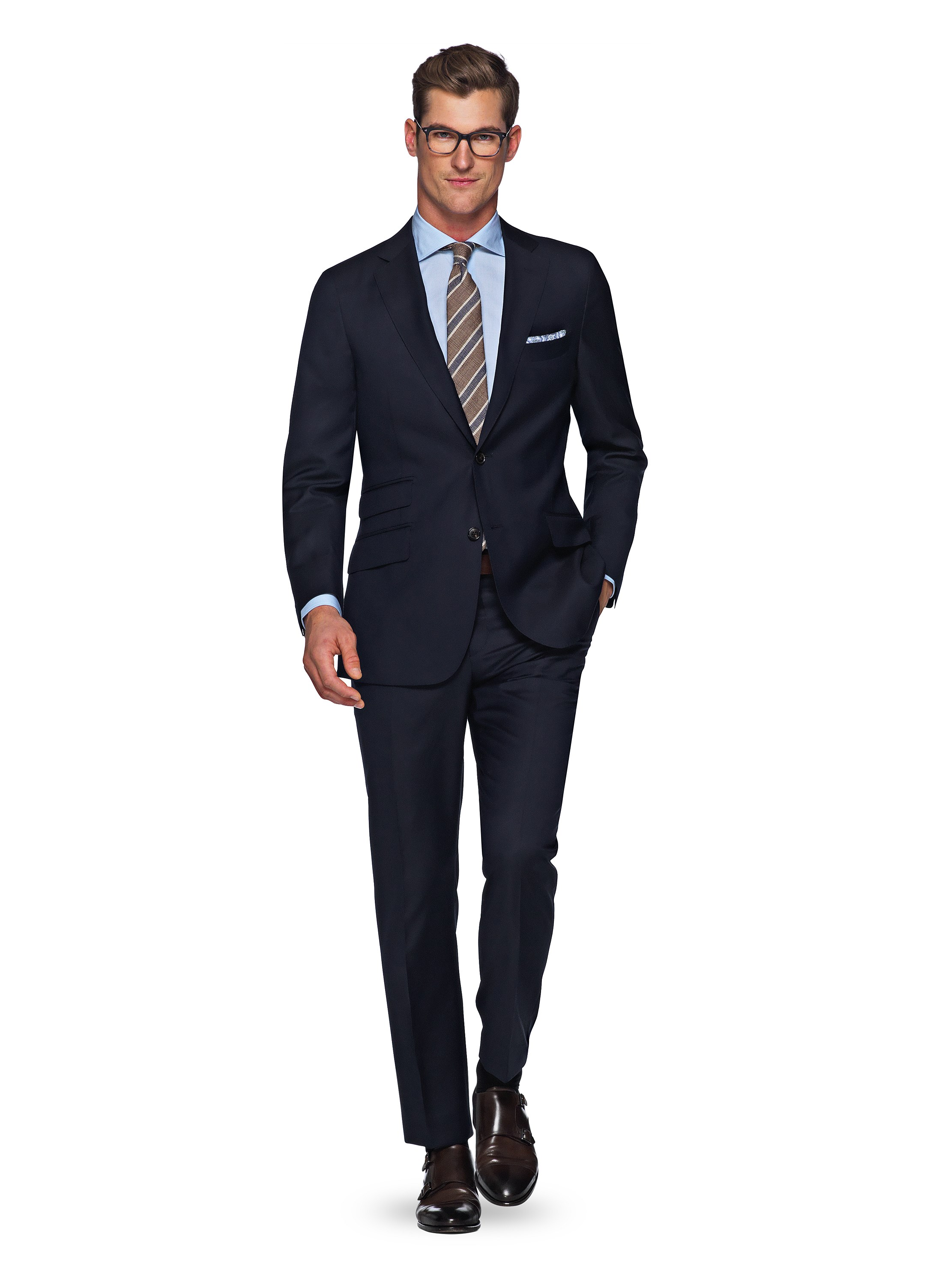 Suits_Navy_Plain_Sienna_P3467_Suitsupply_Online_Store_1.jpg
