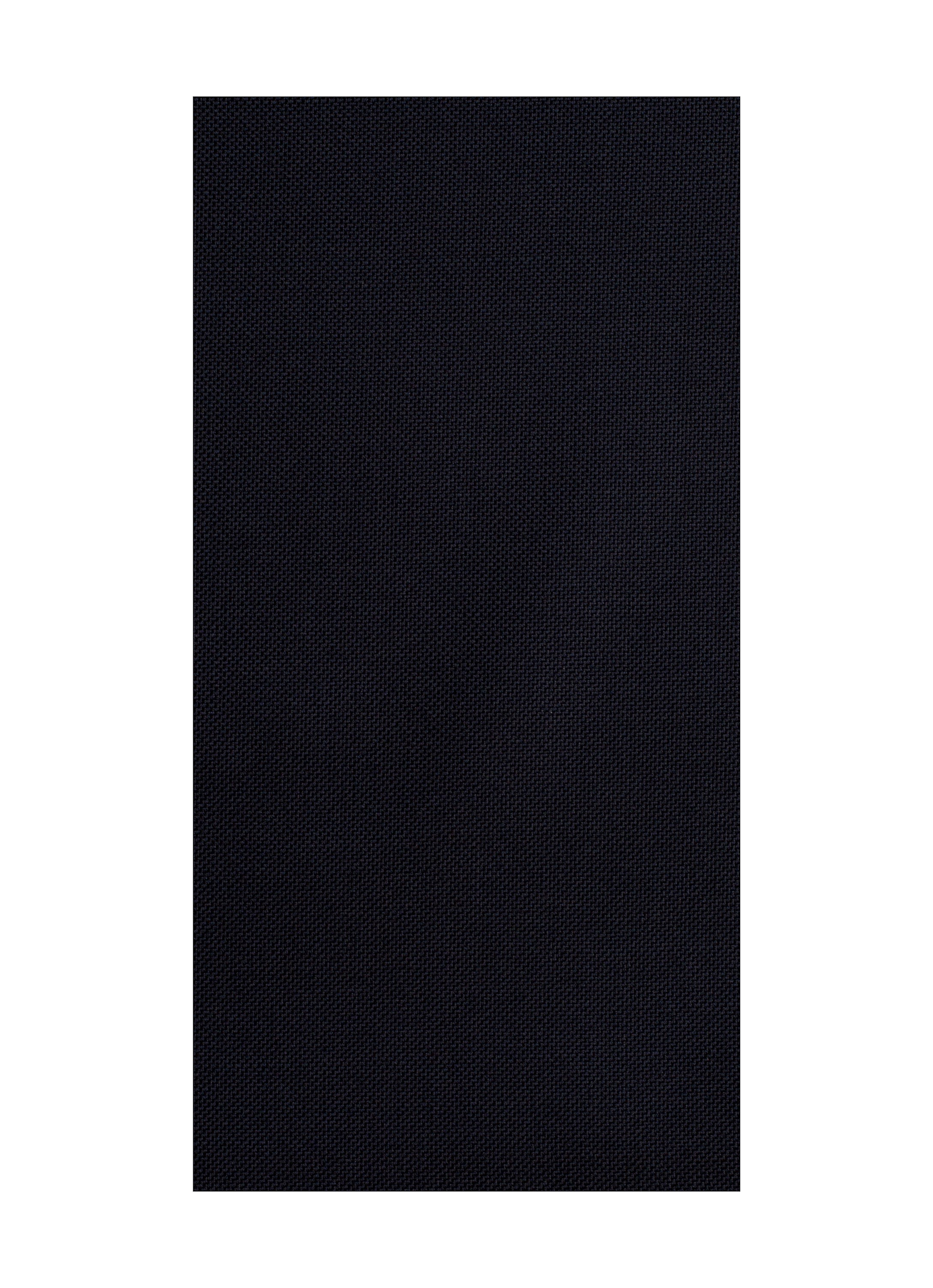 Suits_Navy_Plain_Sienna_P3467_Suitsupply_Online_Store_2.jpg