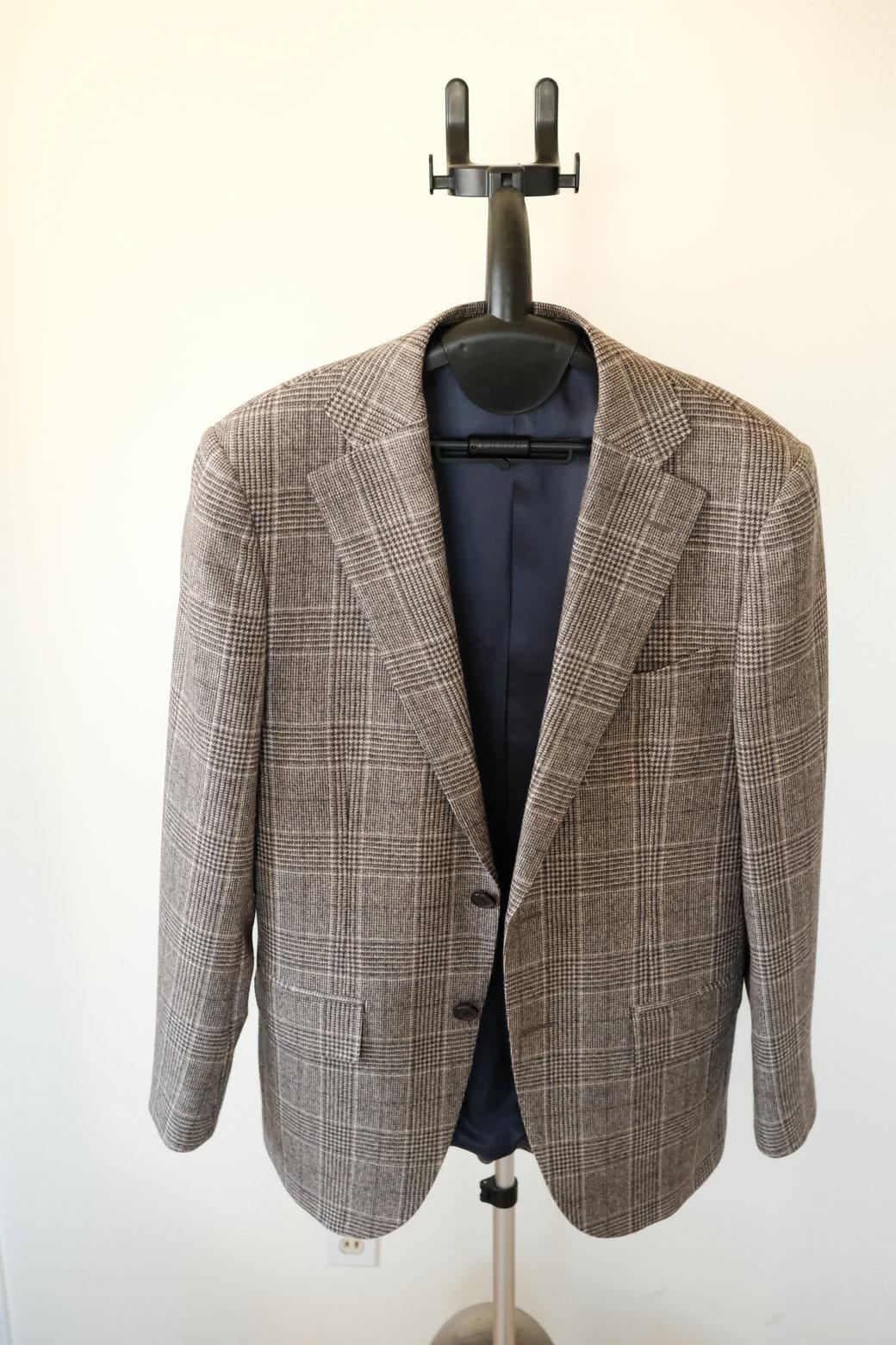 suitsupply_brown_pow_suit (1).jpg